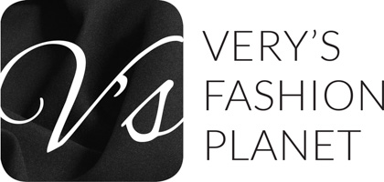 Veronica Vannini Fashion Blog | Very's Fashion Planet