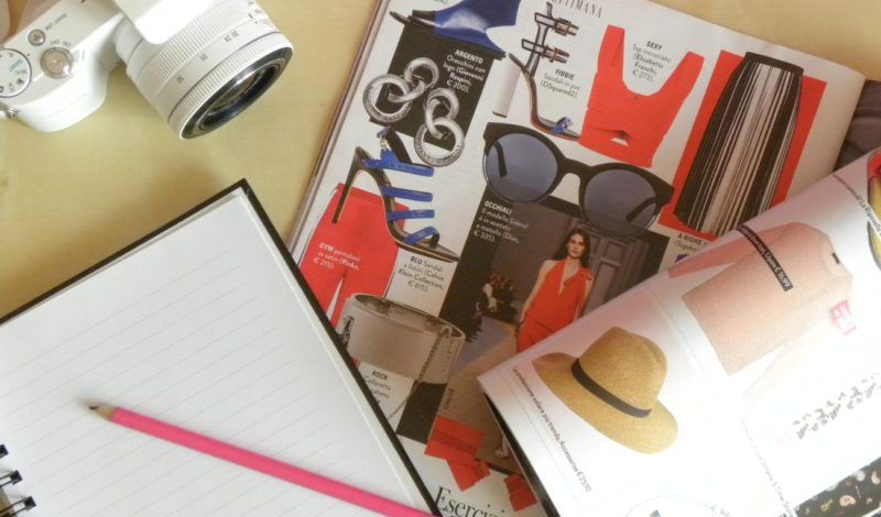 Summer Sale 2016: the calendar and what to buy