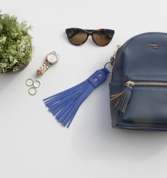Backpacks fall winter 2016 2017: the trend continues!