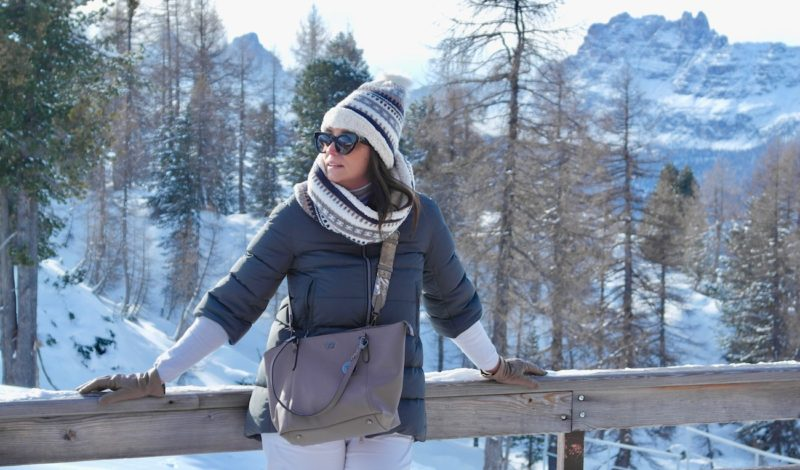 Weekend Cortina: Hotel Ambra and be at the top!