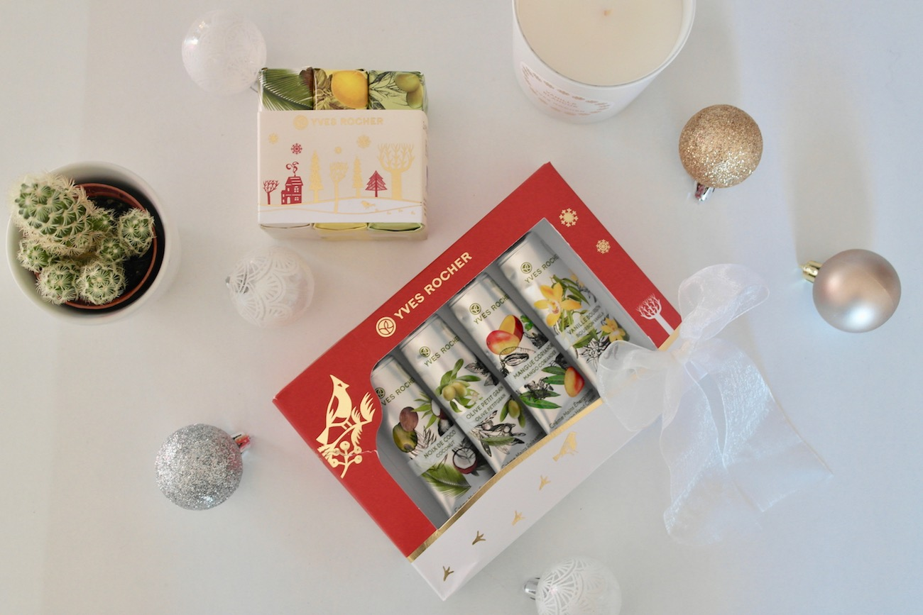 what to give at christmas 3 ideas for you - What To Give For Christmas