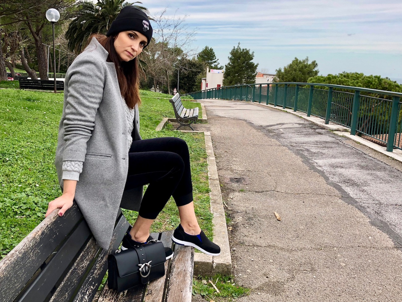 how to dress fashion and be comfortable