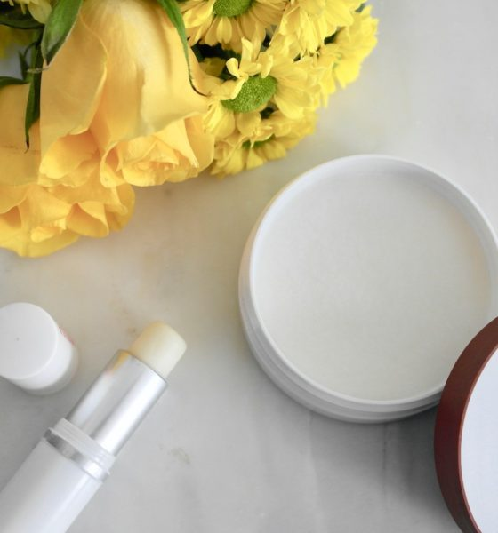 Care of chapped lips: how to have them soft and healthy
