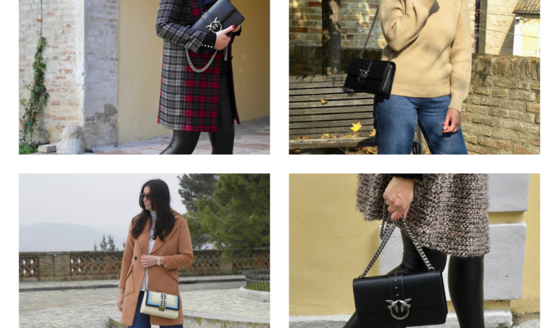 What to buy during the sales: mini shopping guide!