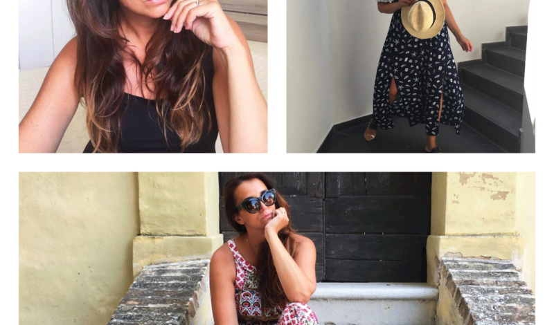 How to become a fashion blogger: why open a blog and the right reasons